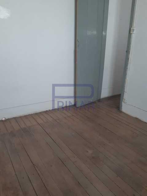 WhatsApp Image 2020-01-10 at 1 - Casa de Vila à venda Rua Vinte e Quatro de Maio,Sampaio, Rio de Janeiro - R$ 140.000 - 474 - 7