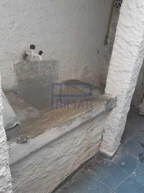 WhatsApp Image 2020-01-10 at 1 - Casa de Vila à venda Rua Vinte e Quatro de Maio,Sampaio, Rio de Janeiro - R$ 140.000 - 474 - 17