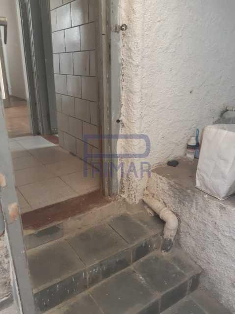 WhatsApp Image 2020-01-10 at 1 - Casa de Vila à venda Rua Vinte e Quatro de Maio,Sampaio, Rio de Janeiro - R$ 140.000 - 474 - 18