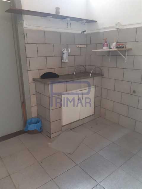 WhatsApp Image 2020-01-10 at 1 - Casa de Vila à venda Rua Vinte e Quatro de Maio,Sampaio, Rio de Janeiro - R$ 140.000 - 474 - 14
