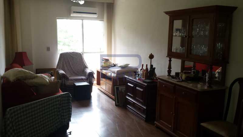 01 - Apartamento À VENDA, Méier, Rio de Janeiro, RJ - MEAP20121 - 1