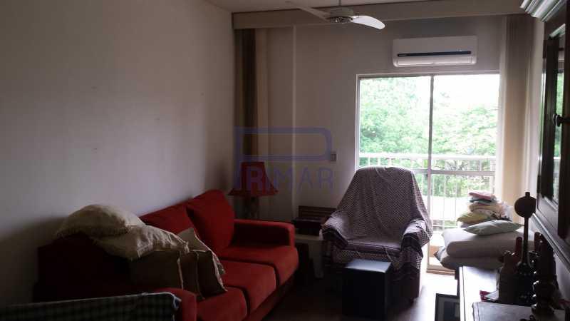 02 - Apartamento À VENDA, Méier, Rio de Janeiro, RJ - MEAP20121 - 3