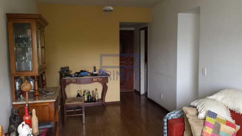 03 - Apartamento À VENDA, Méier, Rio de Janeiro, RJ - MEAP20121 - 4