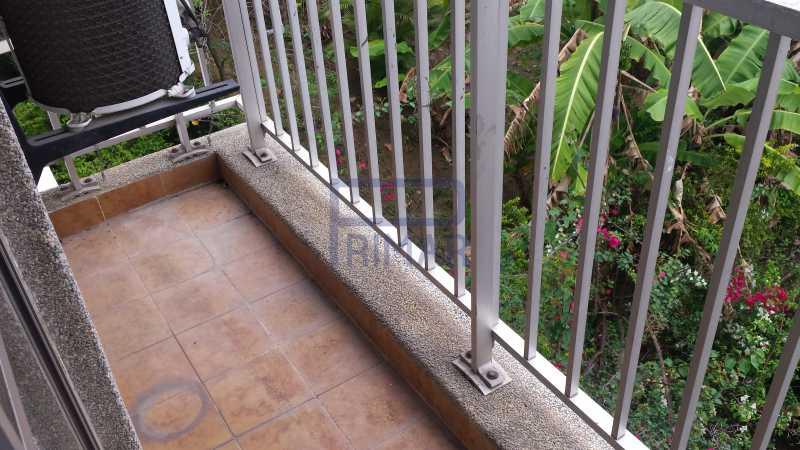 04 - Apartamento À VENDA, Méier, Rio de Janeiro, RJ - MEAP20121 - 5