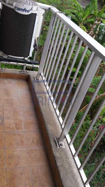 05 - Apartamento À VENDA, Méier, Rio de Janeiro, RJ - MEAP20121 - 6