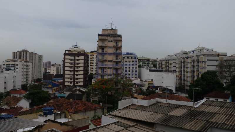 06 - Apartamento À VENDA, Méier, Rio de Janeiro, RJ - MEAP20121 - 7