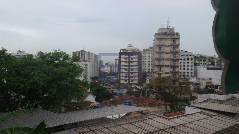 07 - Apartamento À VENDA, Méier, Rio de Janeiro, RJ - MEAP20121 - 8