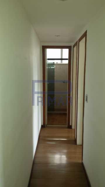 08 - Apartamento À VENDA, Méier, Rio de Janeiro, RJ - MEAP20121 - 9