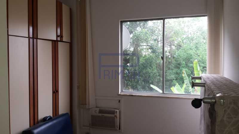09 - Apartamento À VENDA, Méier, Rio de Janeiro, RJ - MEAP20121 - 10