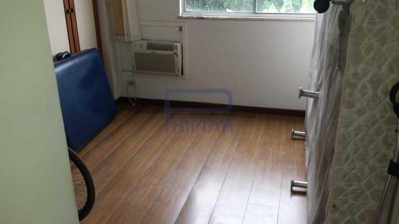 10 - Apartamento À VENDA, Méier, Rio de Janeiro, RJ - MEAP20121 - 11