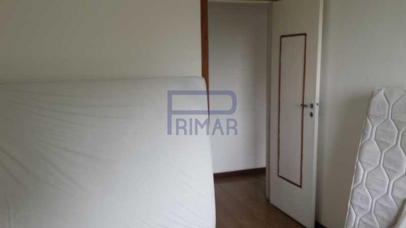 11 - Apartamento À VENDA, Méier, Rio de Janeiro, RJ - MEAP20121 - 12