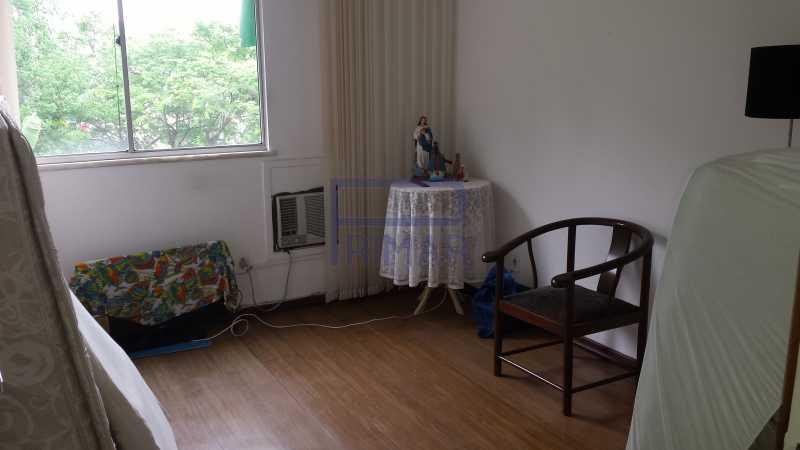 12 - Apartamento À VENDA, Méier, Rio de Janeiro, RJ - MEAP20121 - 13