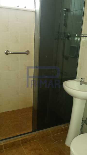 13 - Apartamento À VENDA, Méier, Rio de Janeiro, RJ - MEAP20121 - 14