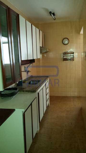 14 - Apartamento À VENDA, Méier, Rio de Janeiro, RJ - MEAP20121 - 15