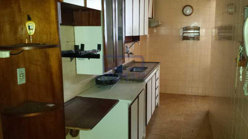 15 - Apartamento À VENDA, Méier, Rio de Janeiro, RJ - MEAP20121 - 16