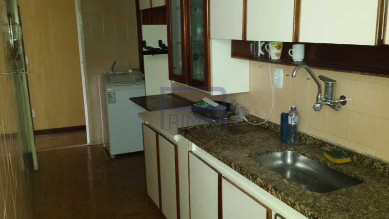 16 - Apartamento À VENDA, Méier, Rio de Janeiro, RJ - MEAP20121 - 17