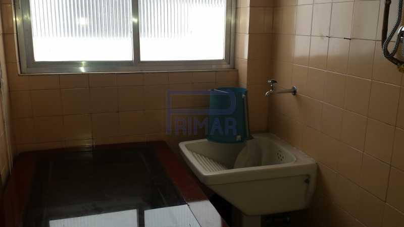 17 - Apartamento À VENDA, Méier, Rio de Janeiro, RJ - MEAP20121 - 18