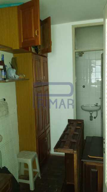 18 - Apartamento À VENDA, Méier, Rio de Janeiro, RJ - MEAP20121 - 19