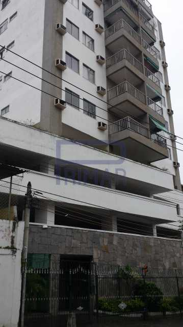 20 - Apartamento À VENDA, Méier, Rio de Janeiro, RJ - MEAP20121 - 21