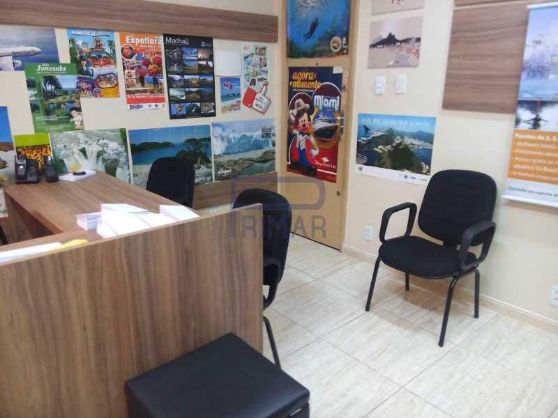 04 - Sala Comercial À VENDA, Méier, Rio de Janeiro, RJ - MESL00018 - 5