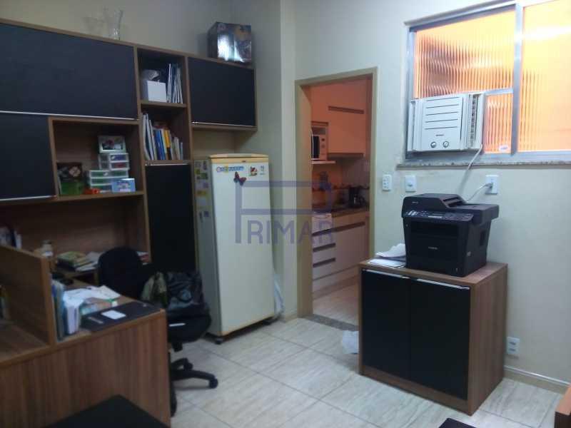 05 - Sala Comercial À VENDA, Méier, Rio de Janeiro, RJ - MESL00018 - 14