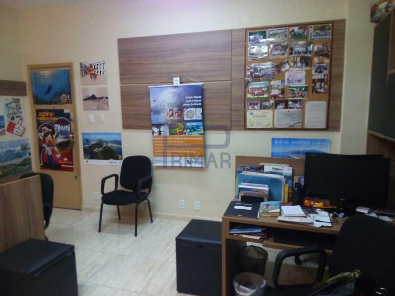 06 - Sala Comercial À VENDA, Méier, Rio de Janeiro, RJ - MESL00018 - 21