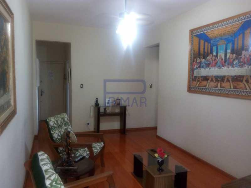 01 - Apartamento à venda Avenida Marechal Rondon,Rocha, Rio de Janeiro - R$ 300.000 - MEAP20125 - 1
