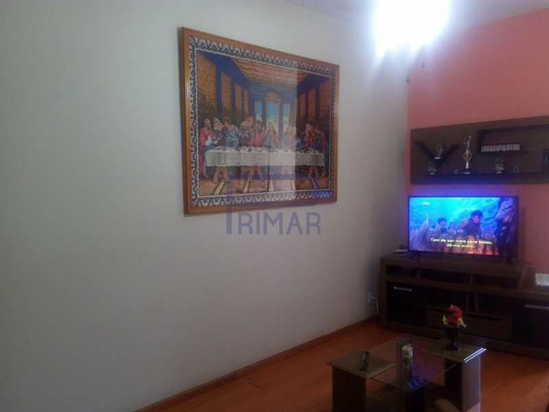 03 - Apartamento à venda Avenida Marechal Rondon,Rocha, Rio de Janeiro - R$ 300.000 - MEAP20125 - 4