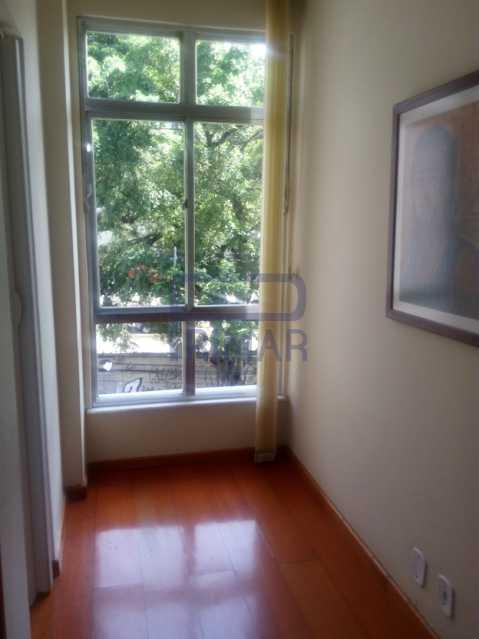 05 - Apartamento à venda Avenida Marechal Rondon,Rocha, Rio de Janeiro - R$ 300.000 - MEAP20125 - 6