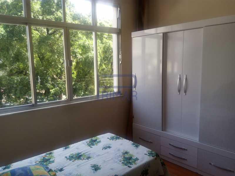 07 - Apartamento à venda Avenida Marechal Rondon,Rocha, Rio de Janeiro - R$ 300.000 - MEAP20125 - 8
