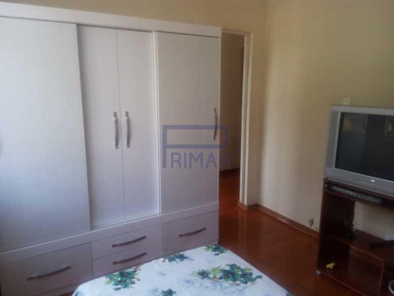 08 - Apartamento à venda Avenida Marechal Rondon,Rocha, Rio de Janeiro - R$ 300.000 - MEAP20125 - 9