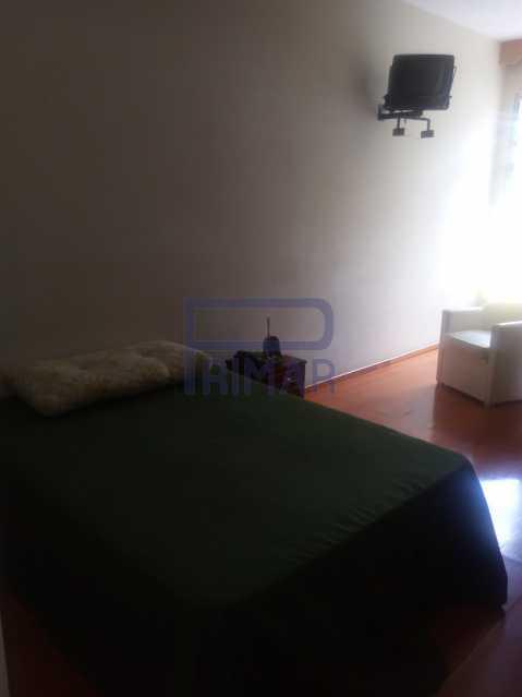 09 - Apartamento à venda Avenida Marechal Rondon,Rocha, Rio de Janeiro - R$ 300.000 - MEAP20125 - 10