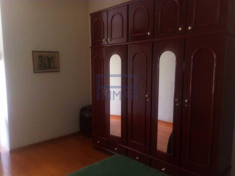 10 - Apartamento à venda Avenida Marechal Rondon,Rocha, Rio de Janeiro - R$ 300.000 - MEAP20125 - 11