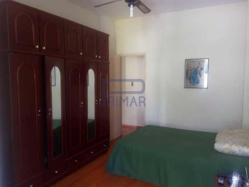 11 - Apartamento à venda Avenida Marechal Rondon,Rocha, Rio de Janeiro - R$ 300.000 - MEAP20125 - 12