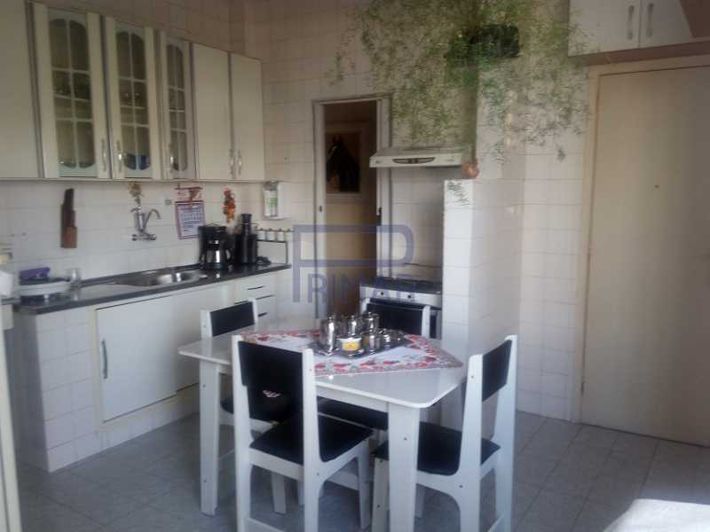 12 - Apartamento à venda Avenida Marechal Rondon,Rocha, Rio de Janeiro - R$ 300.000 - MEAP20125 - 13