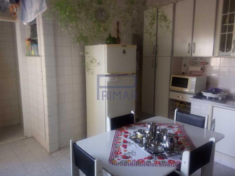 13 - Apartamento à venda Avenida Marechal Rondon,Rocha, Rio de Janeiro - R$ 300.000 - MEAP20125 - 14