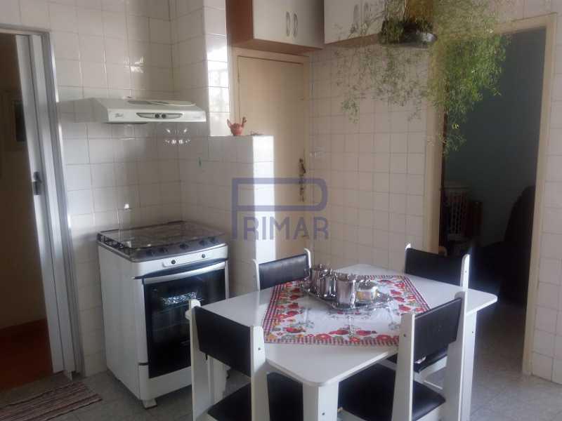 14 - Apartamento à venda Avenida Marechal Rondon,Rocha, Rio de Janeiro - R$ 300.000 - MEAP20125 - 15