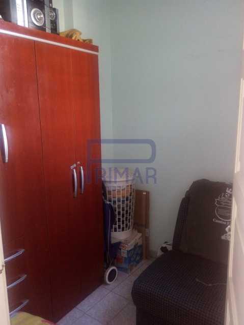 15 - Apartamento à venda Avenida Marechal Rondon,Rocha, Rio de Janeiro - R$ 300.000 - MEAP20125 - 16