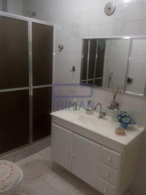 16 - Apartamento à venda Avenida Marechal Rondon,Rocha, Rio de Janeiro - R$ 300.000 - MEAP20125 - 17
