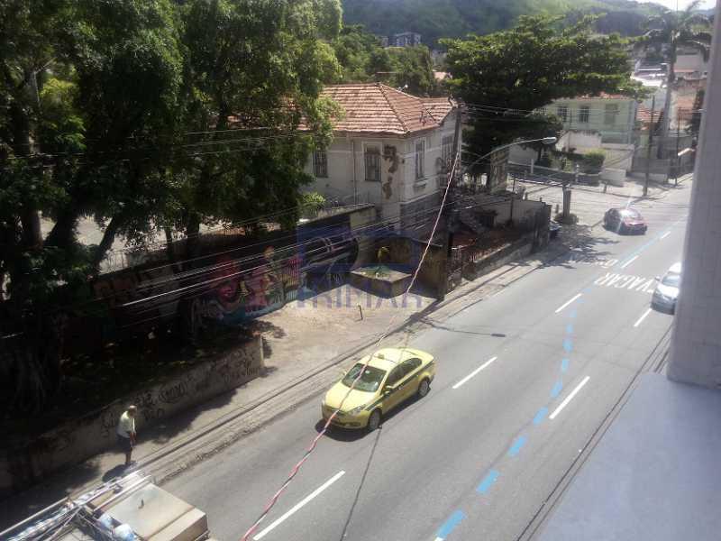 17 - Apartamento à venda Avenida Marechal Rondon,Rocha, Rio de Janeiro - R$ 300.000 - MEAP20125 - 18