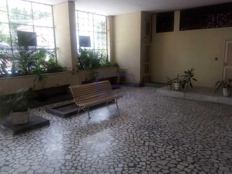 19 - Apartamento à venda Avenida Marechal Rondon,Rocha, Rio de Janeiro - R$ 300.000 - MEAP20125 - 20