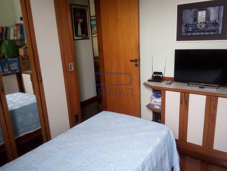 03 - Cobertura À VENDA, Cachambi, Rio de Janeiro, RJ - MECO30001 - 4