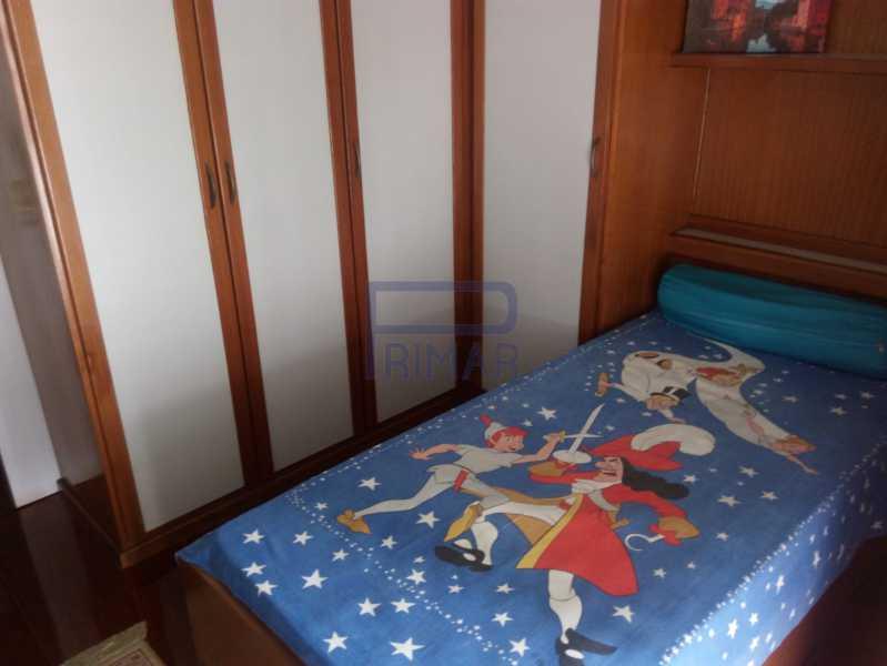 05 - Cobertura À VENDA, Cachambi, Rio de Janeiro, RJ - MECO30001 - 6