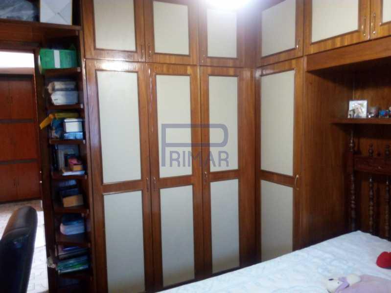 08 - Cobertura À VENDA, Cachambi, Rio de Janeiro, RJ - MECO30001 - 9