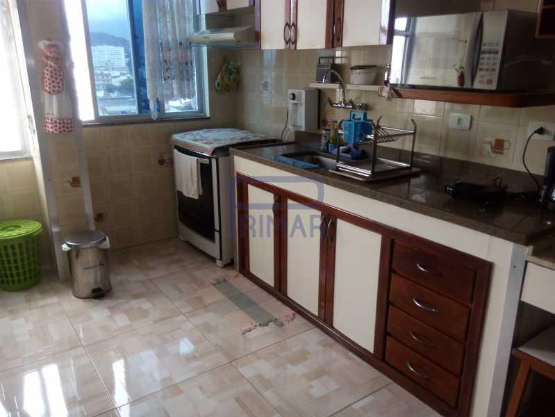 09 - Cobertura À VENDA, Cachambi, Rio de Janeiro, RJ - MECO30001 - 10