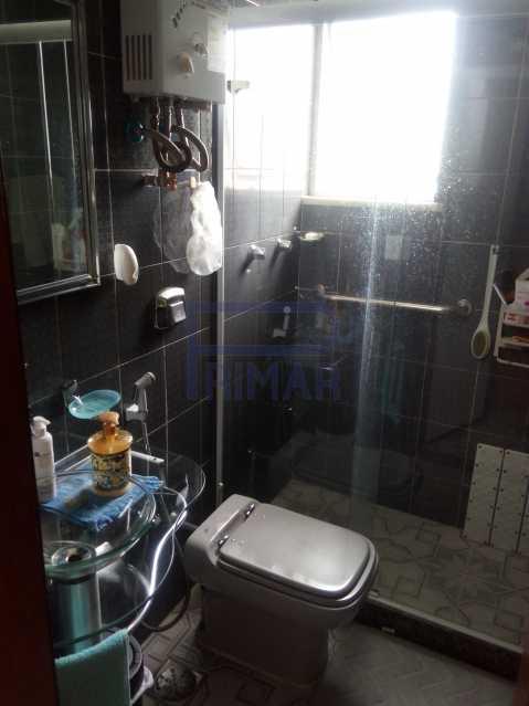 12 - Cobertura À VENDA, Cachambi, Rio de Janeiro, RJ - MECO30001 - 13