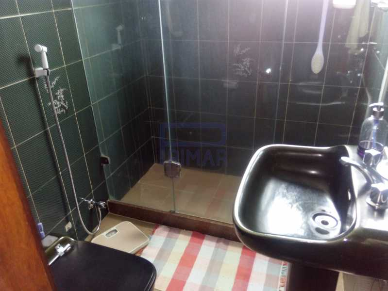 13 - Cobertura À VENDA, Cachambi, Rio de Janeiro, RJ - MECO30001 - 14