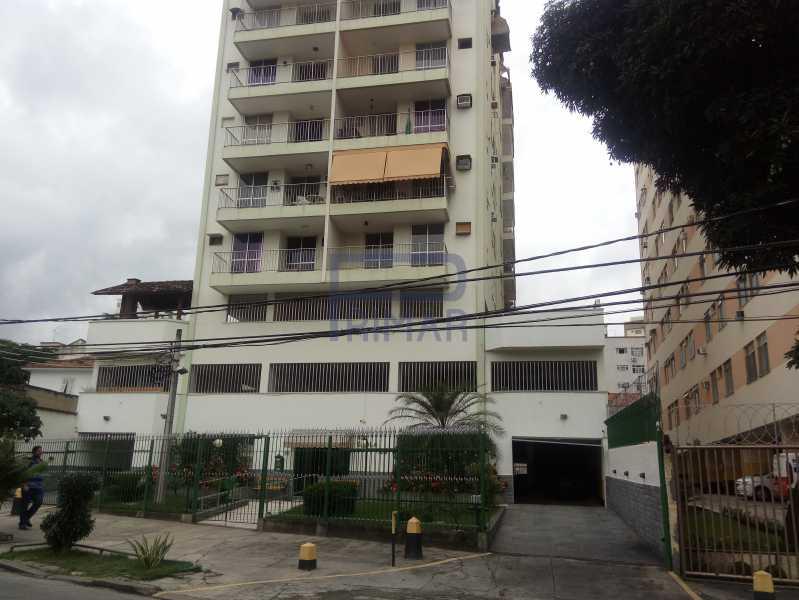 20 - Cobertura À VENDA, Cachambi, Rio de Janeiro, RJ - MECO30001 - 21