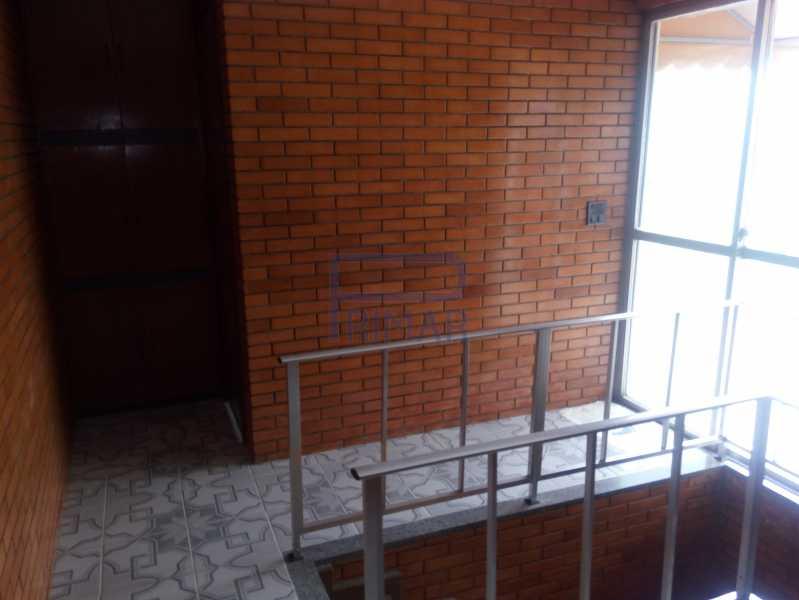 22 - Cobertura À VENDA, Cachambi, Rio de Janeiro, RJ - MECO30001 - 23