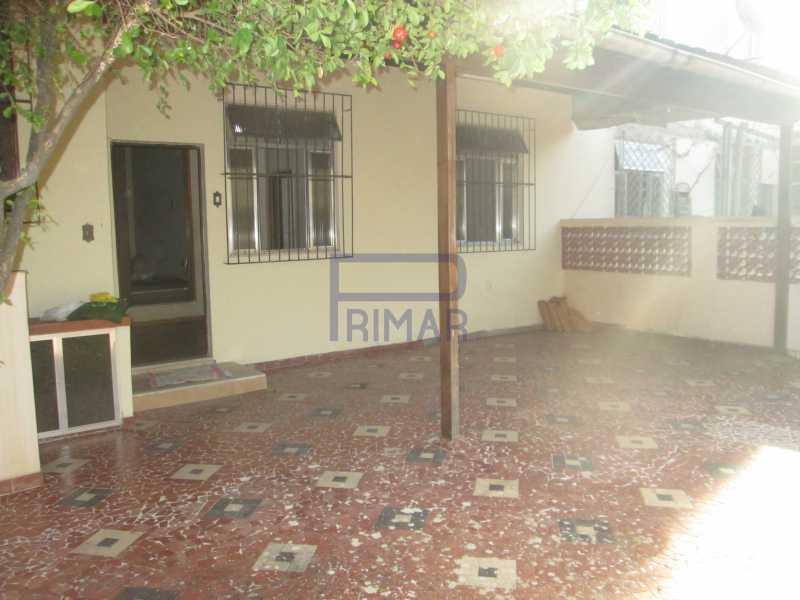 01 - Apartamento à venda Rua Álvares Carneiro,Pilares, Rio de Janeiro - R$ 155.000 - MEAP20130 - 1